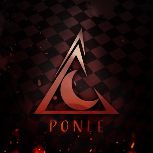J Balvin - Ponle (Kevin Night Remix) FREE DOWNLOAD