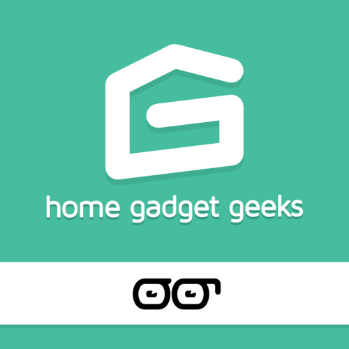 Updates on Travel Tech, Microsoft Surface Announcements and Waze Carpools - HGG418