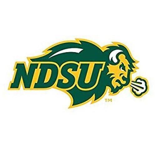 NDSU VS. UNI FULL PXP AND BISON HOTLINE 10 - 12 - 19