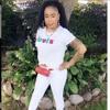 Download Vybz Kartel x Lisa Hyper - Come Ova _ Oct 2019 @DANCEHALLPLUGG Mp3