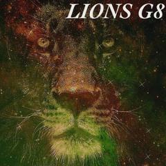 Lions G8