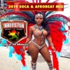 Download SOCA 2019-2020 MIX!   AFROBEAT 2019 MIX HOT! Mp3