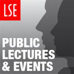 Labour and Brexit [Audio]