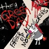 Download Mp3 Green Day - Father Of All... (Live)
