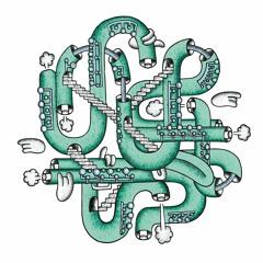 Sepia - Flutez EP [#IFS017 Showreel]