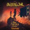 Download Neelix - The Twenty Five & Dang3r - Mosquito (TipTop Mashup) Mp3