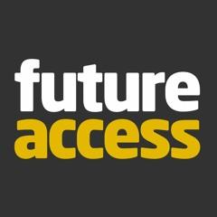 Rick James & Cat - Future Access **FREE DOWNLOAD**