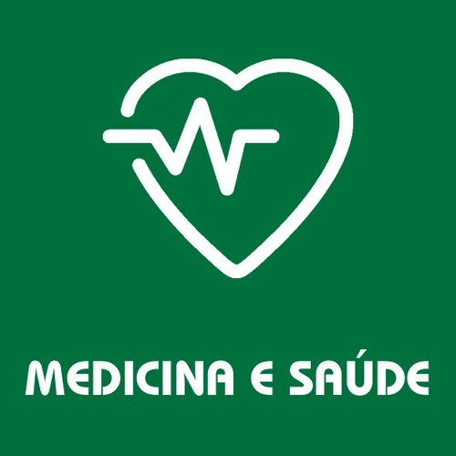 Medicina e Saude - 12 10 2019