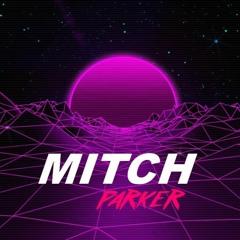 Mitch Parker - Darkwave