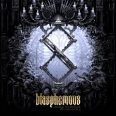 Blasphemous OST - 20 - Y Yo Fuego Te Daré