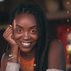 Micajah - Maybe you