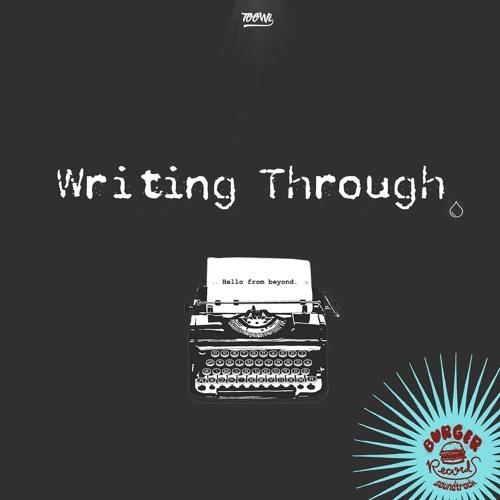 Writing Through