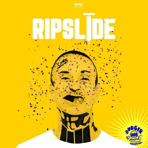 RipSlide