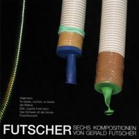 Gerald Futscher - Die Walrus