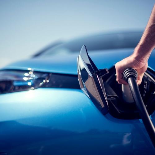 O elektromobilite na úvod