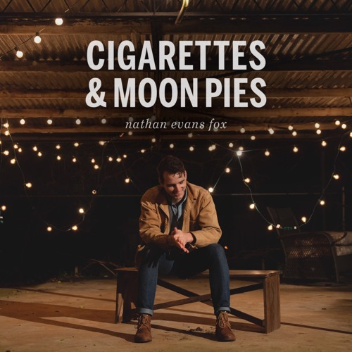 Cigarettes And Moon Pies