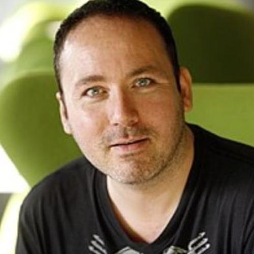 Patrick Kicken: liefde en geluk haal je niet uit de wereld maar moet je meebrengen