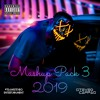 Download Mashup Pack 3 2019 (24 Tracks) [Free] Support by RETROHANDZ, D A R B O, Wesley Fransen & Lex Green Mp3