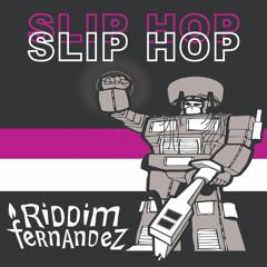 Slip Hop