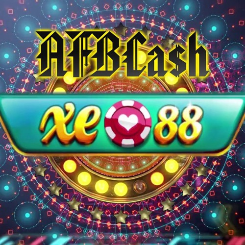How To Win Xe88 Online Slots Afbcashmalaysia Com By Afbcash Malaysia
