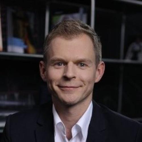 #26 mit Thorsten Schaar, Mission Lead Enterprise Agility bei Haufe, über Agilität