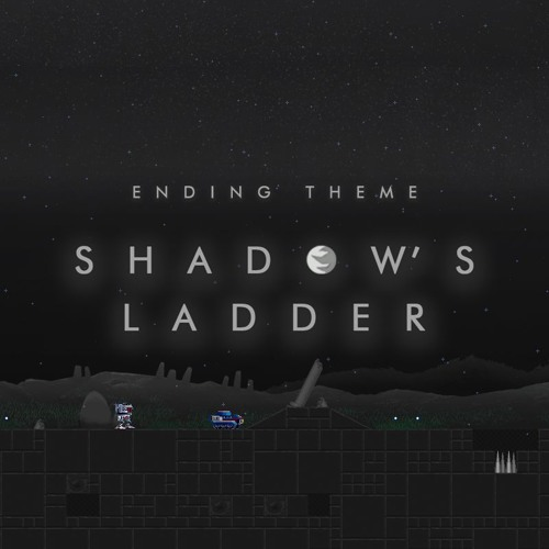Shadow's Ladder Neutral Ending