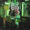 7 אדם זולוד - צ'יינה טאון || Adam Zoolod - China Town