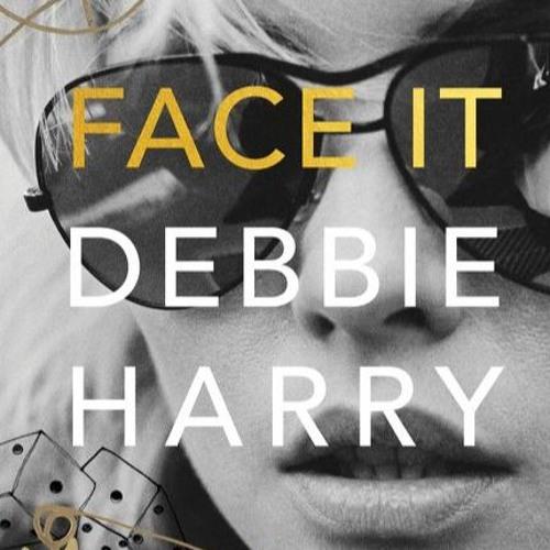 Debbie Harry 'Face It'