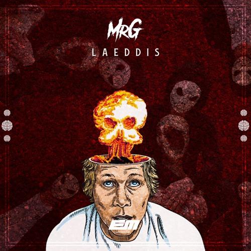 MrG - Laeddis