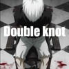Download Mp3 [Nightcore] Stray Kids- Double knot