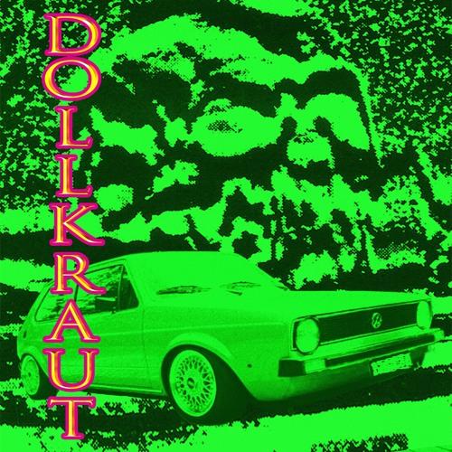 Dollkraut at Pinkman Radio