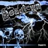 01 Mr.Q8 - Worldwide Panic (Deadtown 7 Anthem)