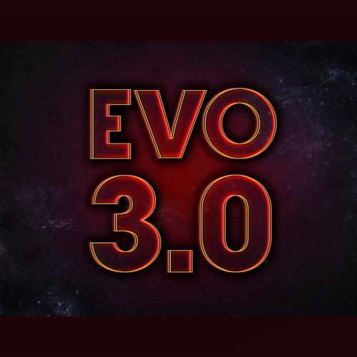 evo3.0