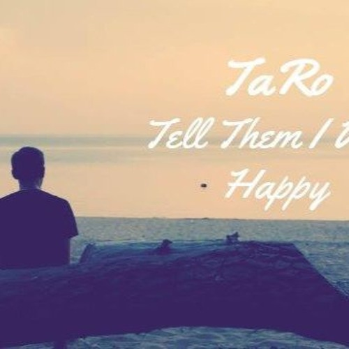 TaRo - Perfect Days