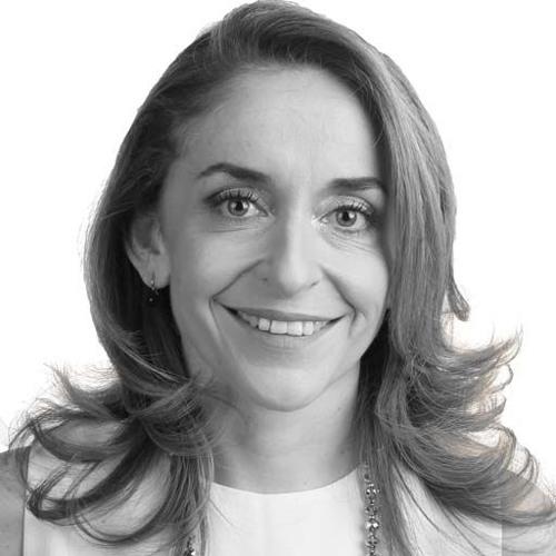 Bárbara Anderson. Los cambios en Facebook