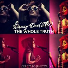 The Whole Truth (Original mix)