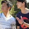 Download DAAKA  Koi Aaye Na Rabba Video Song   Gippy Grewal, Zareen Khan  B Praak, Rochak Kohli   Kumaar Mp3