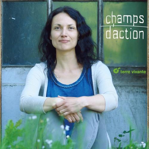 CHAMPS D'ACTION