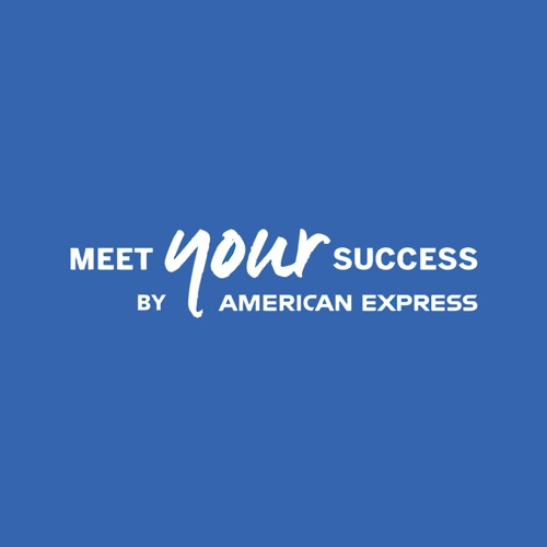 Meet Your Sucess By Meet Your Success The largest and most loved platform to browse all student opportunities abroad: meet your sucess by meet your success