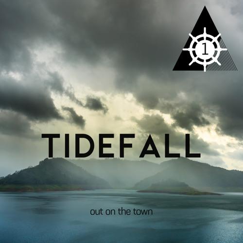 Tidefall E1 (2/3)