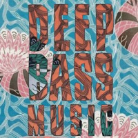 DeepBassMusic