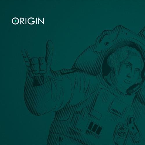 Origin: Sample Gameplay