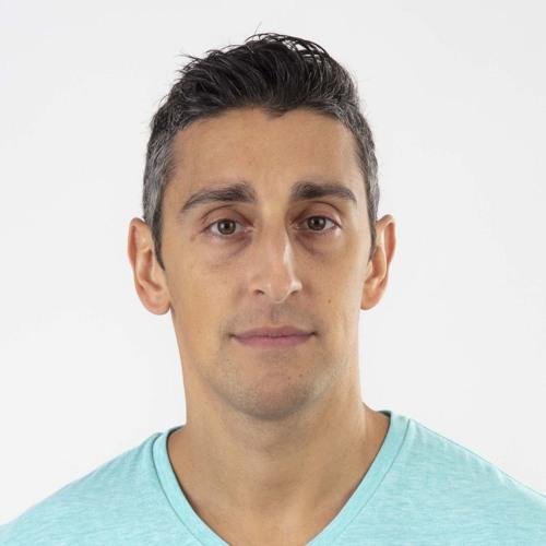 Jeff Garabedian of New Balance Gears Up for TCS New York City Marathon