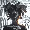 Download Meduza x Becky Hill x Goodboys - Lose Control (Dante Remix) Mp3
