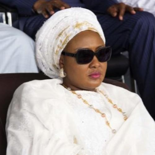 Mamman Daura's daughter: How Aisha Buhari attacked us