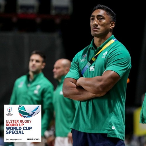 How Ireland can cope without Bundee Aki for New Zealand clash & Ulster's South Africa tour assessed