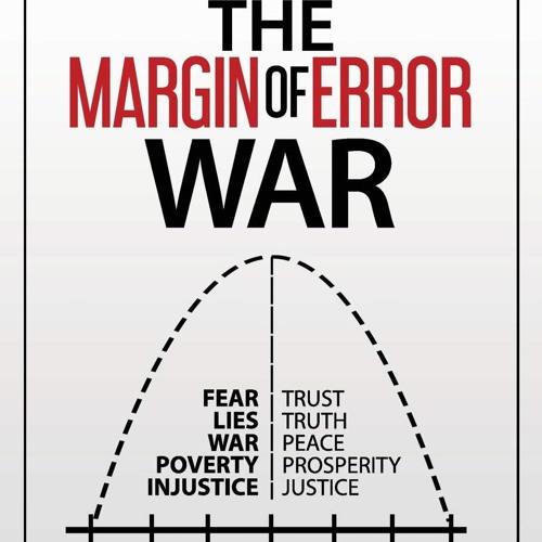 Comms Expert Richard Spitzer discusses Social Manipulation
