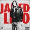 Azteca - JARED LETO (feat. Calinacho)