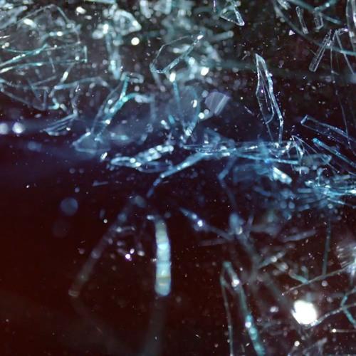 atish - [080] - oct 2019 - glass