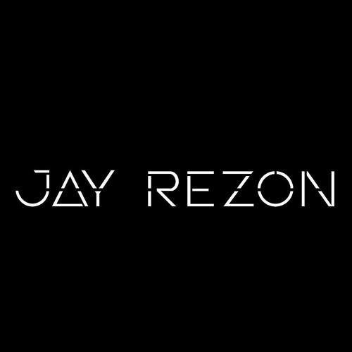 Jay Rezon - Direct Support Set for Ilan Bluestone @ Kingdom(2017)